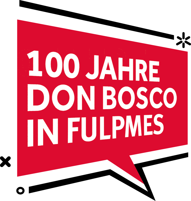 100 Jahre Don Bosco in Fulpmes